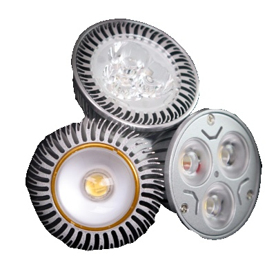LED Trade Store is an online retailer that supplies the latest LED lighting products to both  sc 1 st  Pinterest & 60 best LED SPOT LIGHTS images on Pinterest | Retail Dance ... azcodes.com