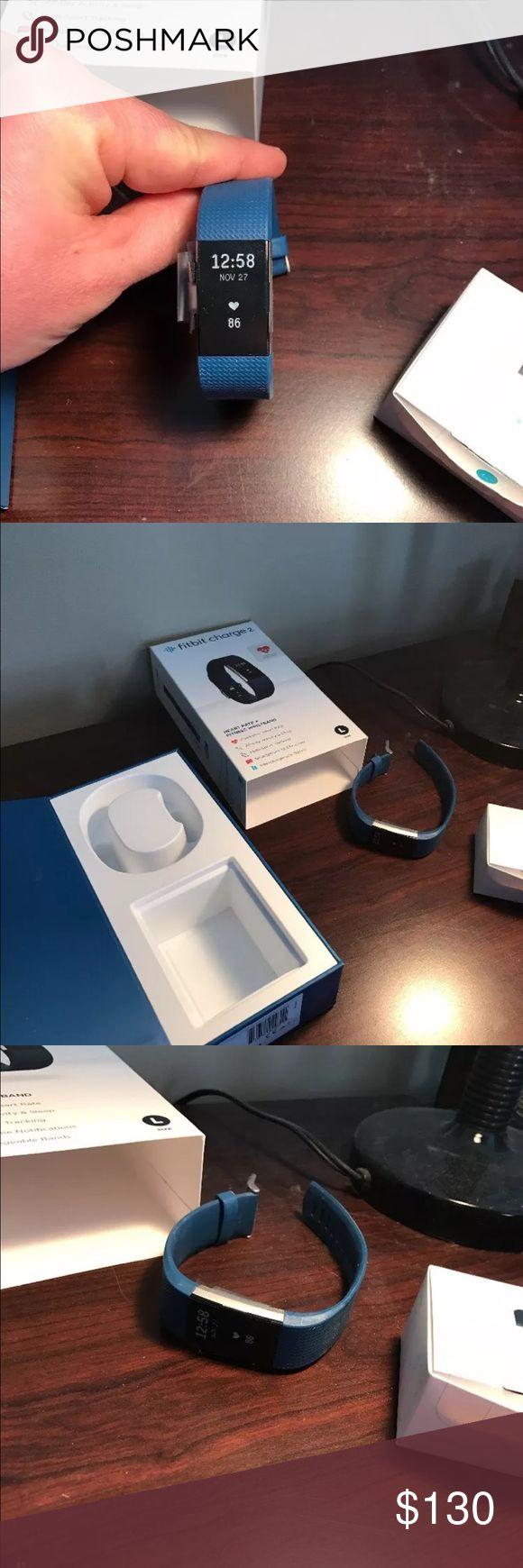 Mejores 3982 imágenes de Fitbit Charge 2 en Pinterest | Rastreador ...