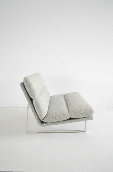 Kho Liang Le C663 sofa for Artifort