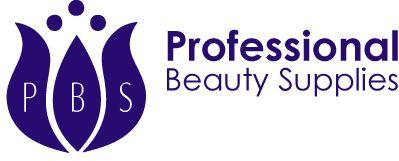Professional Beauty Supplies