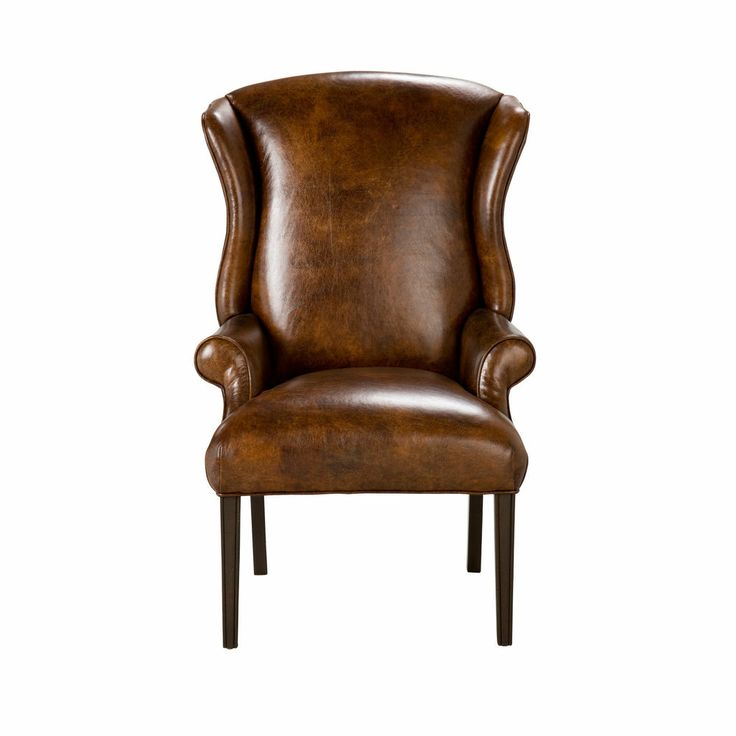 19 best images about wingback chairs on pinterest for Furniture 94513