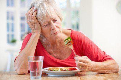 ¿Fatiga, falta de apetito, ritmo cardiaco anormal, calambres musculares?  podría ser deficiencia de magnesio