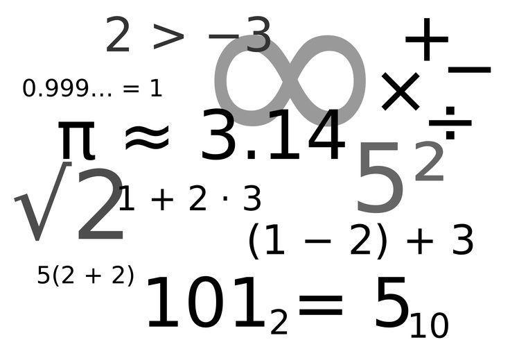 da7649ab00131c0f856326692f7bb17f - How To Get Rid Of 1 2 In An Equation