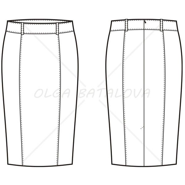 Open together with Fashion Illustration 9 Heads also Sketches Croquis furthermore Pattern Puzzle Draped Wrap Dress also Collectionpdwn Pleated Skirt Technical Drawing. on full skirt flat sketch