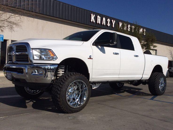 2014 dodge 3500 6in lift 35in tires on 22 in wheels dodge ram lifted trucks pinterest dodge. Black Bedroom Furniture Sets. Home Design Ideas