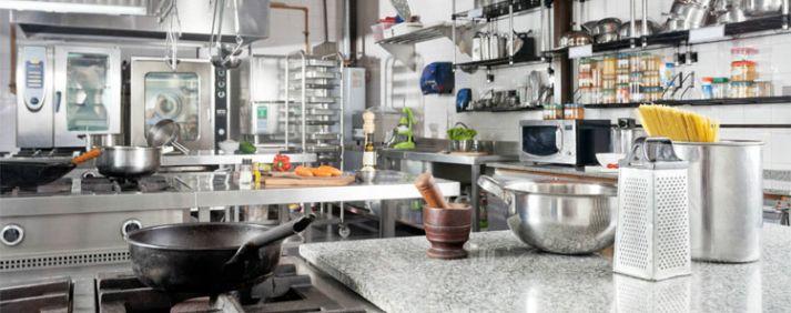 19 Tendances Collection De Mata C Riel Cuisine Professionnelle Check More At Http Www Intelle