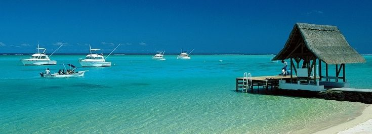 Day Trips & Excursions in Mauritius. From USD $76.29  View more tours & activities at: www.globaladventures.us