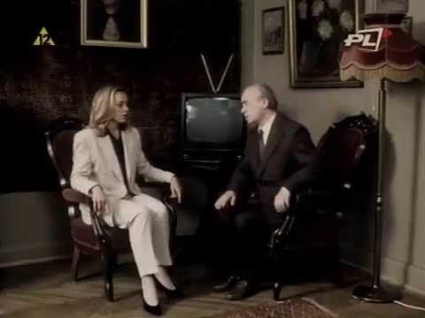 Skutki noszenia kapelusza w maju – polska komedia obyczajowa z 1993 roku.