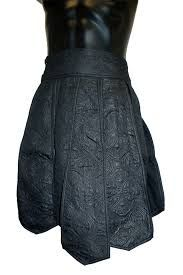 gothic warrior like clothing - Google Search