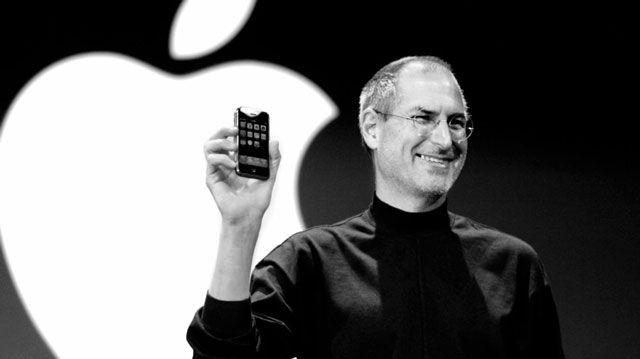 """Steve Jobs non voleva che i suoi figli diventassero """"iOS addicted"""""""