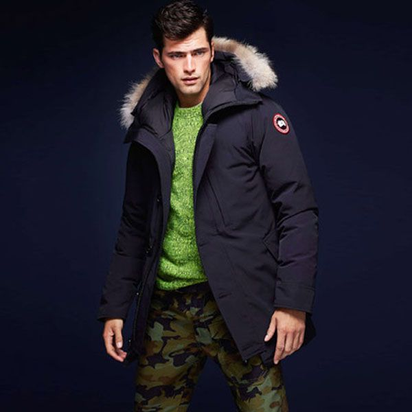 Best 25 Canada Goose Mens Ideas On Pinterest Mens Coats