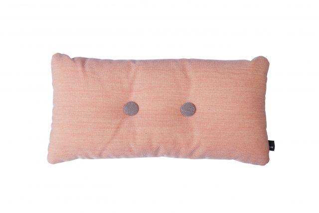 Candy cushion: Hayshop Dk, 2X2 Steelcut, Cushions 2X2, Hayshop No, Candy Cushions, Dots Steelcut, United Denmark, Dots Cushions, Steelcut Trio