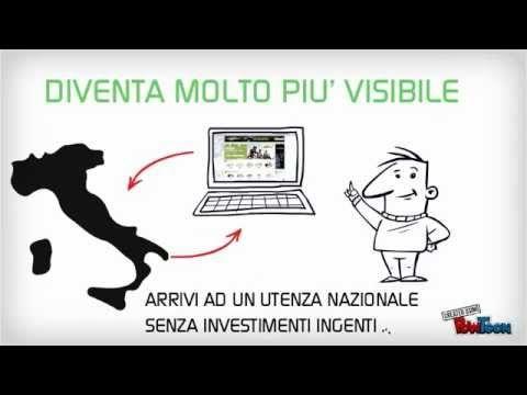 #NEGOZI #BICICLETTE #PERCHE #ADERIRE http://www.cambiobici.it/area-negozi