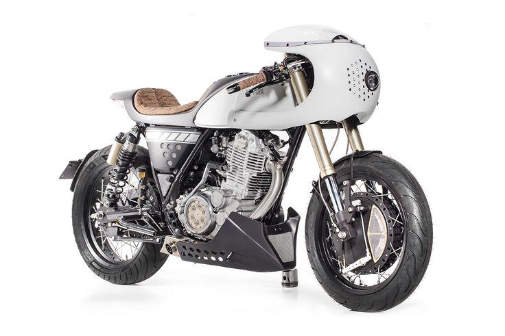 yamaha-sr400-cafe-racer-capelo.jpg (1250×834)