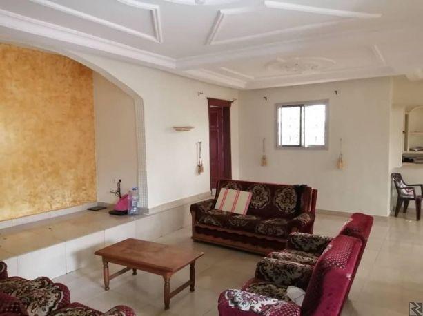 Appartement Moderne A Louer A Yaounde Yaounde Villa A Louer Yaounde Lieu Dit Emana Descriptions 4chambres 3dou Appartement Moderne A Louer Villa A Louer