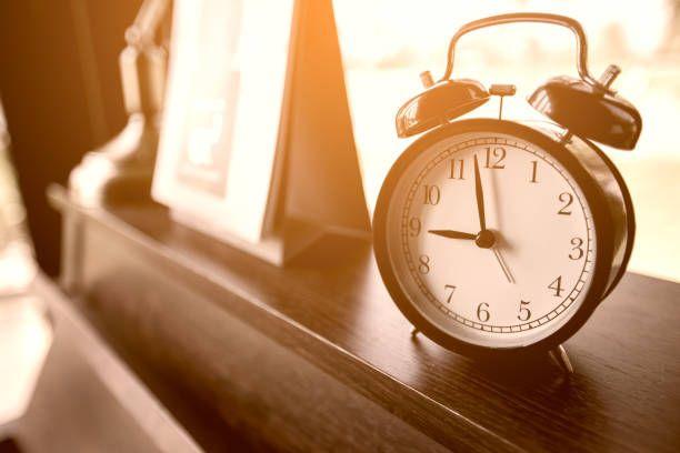 25 Best Ideas About Vintage Alarm Clocks On Pinterest