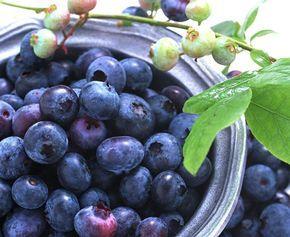 Yaban mersini - Bilberry Extract Faydaları Yaban mersininin insan sağlığı ile beslenme üstüne faydaları ile ilgili dünya çapında bilimsel...