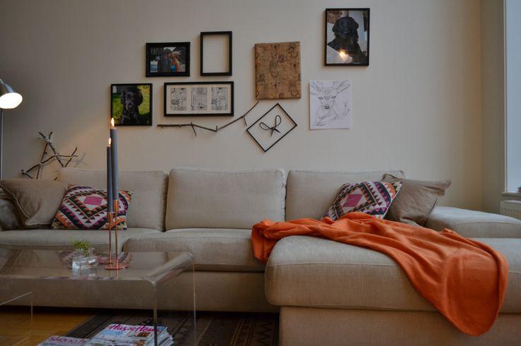 Livingroom tretrend.se