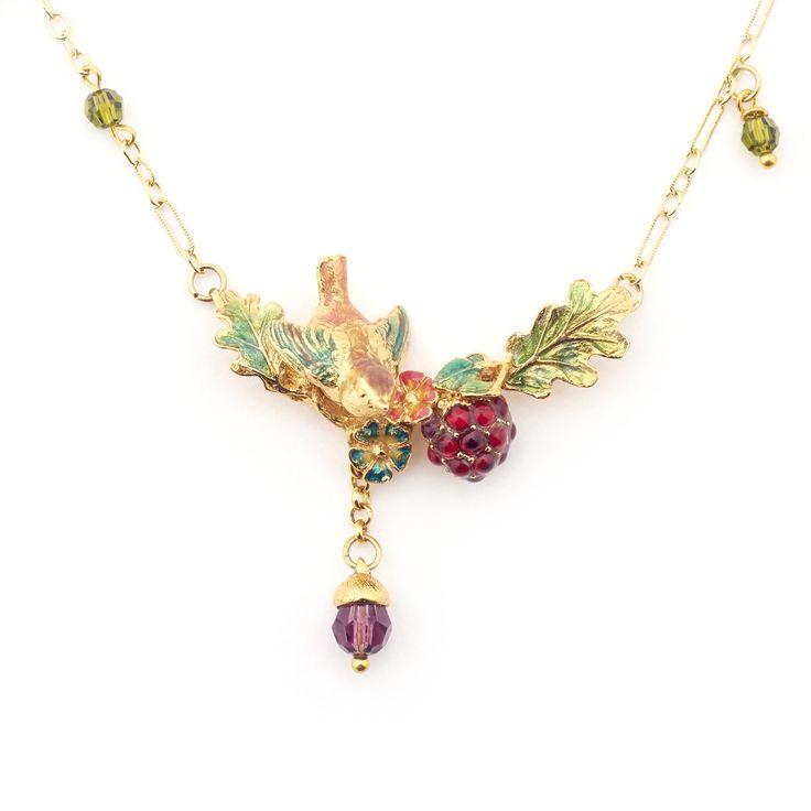 20 best Jewellery Designers images on Pinterest Bill obrien