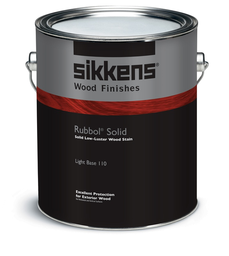 69 Best Images About Sikkens Wood Finishes On Pinterest Wood Stain Stains And Satin