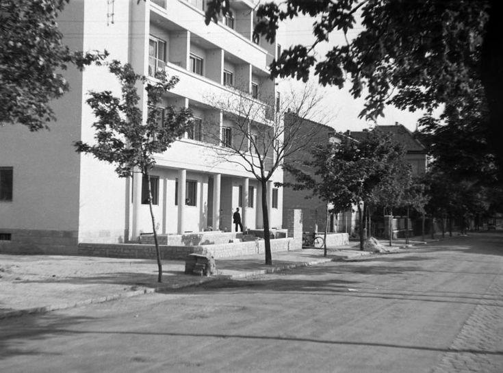 Vincellér utca 26/a.