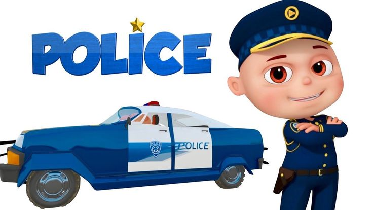 #VR #VRGames #Drone #Gaming Zool Babies As Police | Police Chase Thief | Zool Babies Cartoon Animation 5 little babies, animation, babies, baby cartoons, car chase, cars, cartoon, cartoon (tv genre), cartoon movie, cartoons, cartoons for children, Chase, children cartoons, education, five little babies, Funny, funny cartoons, funny cartoons for children, kids, kids cartoons, Police, police car, police car cartoon, police car chase, police chase, police chase thief, preschool