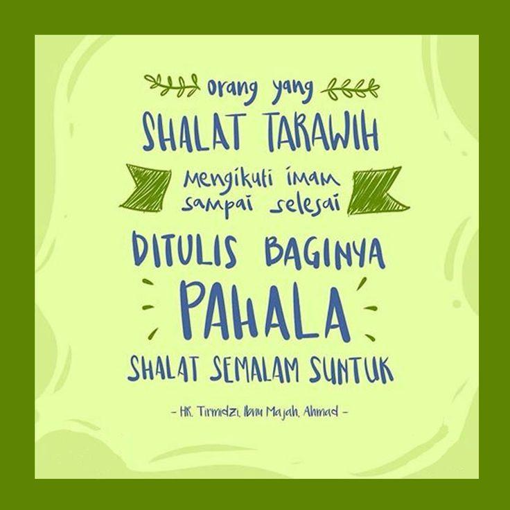 Follow @NasihatSahabatCom http://nasihatsahabat.com #nasihatsahabat #mutiarasunnah #motivasiIslami #petuahulama #hadist #hadits #nasihatulama #fatwaulama #akhlak #akhlaq #sunnah  #aqidah #akidah #salafiyah #Muslimah #adabIslami #ManhajSalaf #Alhaq #Kajiansalaf  #dakwahsunnah #Islam #ahlussunnah  #sunnah #tauhid #dakwahtauhid #Alquran #kajiansunnah #salafy #Ramadhan #Ramadan #Taraweh #Tarawih #adabRamadan #Witir #bersamaimam #shalat #semalamsuntuk #salat #sholat #solat #1satumalampenuh
