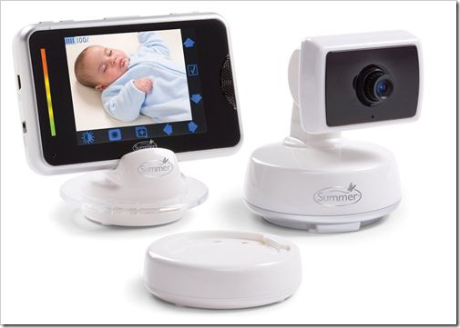 1000 ideas about baby monitor on pinterest products products and baby gadgets. Black Bedroom Furniture Sets. Home Design Ideas