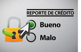Cómo arreglar el puntaje de tu historial de crédito