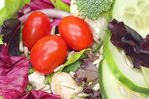 Raw or cooked? Which vegetables are healthier for you and why. Health.com helps to find out how to prepare your veggies to maximize nutrition.