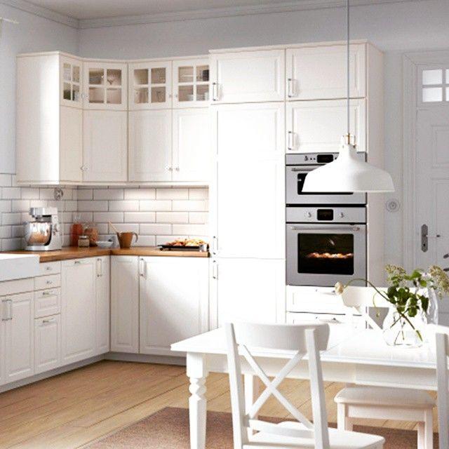 Ikea Aufbewahrung Lebensmittel ~   images about Kuchnia IKEA on Pinterest  Instagram, Cabinets and Eames