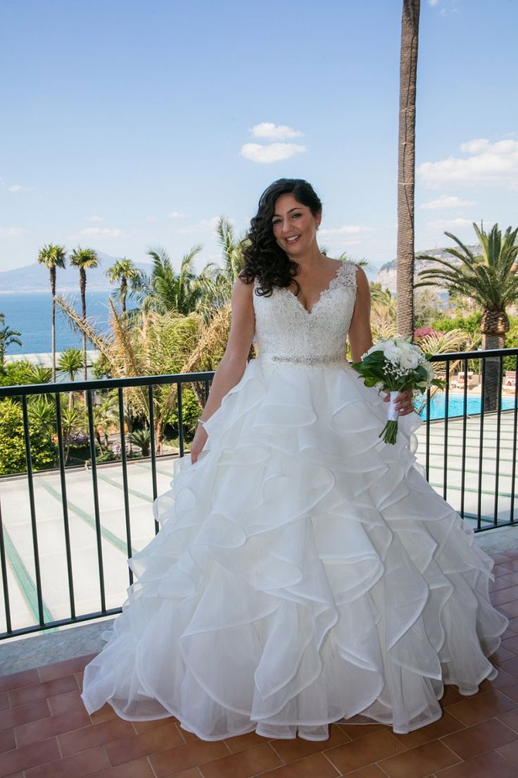 Perfect Jewish Wedding Dresses Illustration - All Wedding Dresses ...