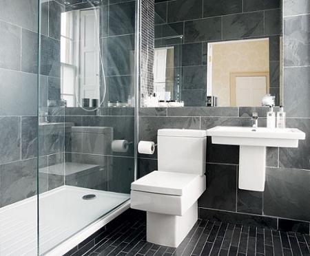 82 best chinese bad taste-( images on Pinterest Bathroom - badezimmer 1990