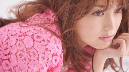 「おっはよぉございます♡」の画像 蛯原友里オフィシャルブログ Power…  Ameba (アメーバ)