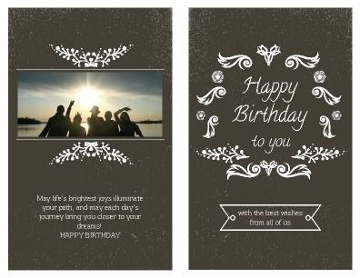 404 Not Found 1 Birthday Card Template Birthday Card Printable Birthday Card Template Free