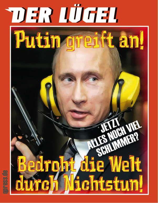 ❌❌❌ Alle Welt schaut derzeit nach Syrien, nur Putin achtet auf Mossul. Schließlich wird derzeit im Irak nicht weniger heftig gestorben. Richtigerweise beklagt sich Putin bei Merkel über deren mangelndes Friedensengagement, die mordenden Truppen des Irak der USA von ihren menschenverachtenden Dauerbombardierungen der Stadt Mossul abzuhalten. ❌❌❌ #Putin #Merkel #Waffenruhe #Mossul #Aleppo #USA #Assad #Schuldzuweisungen #Propaganda