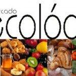 Donde comprar alimentos ecológicos en Mallorca