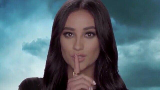 Emily's Shh