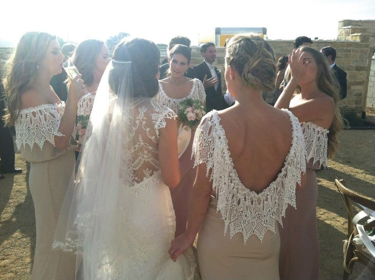 Best 25 stone bridesmaid dress ideas only on pinterest for Stone cold fox wedding dress