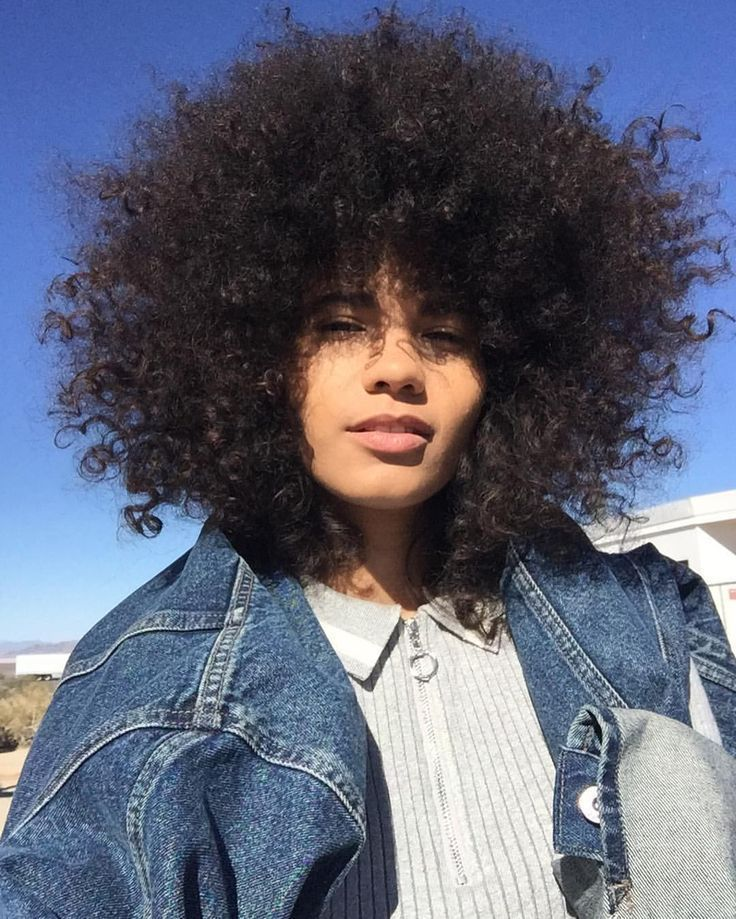 See this Instagram photo by @raizarusito natural hair ...
