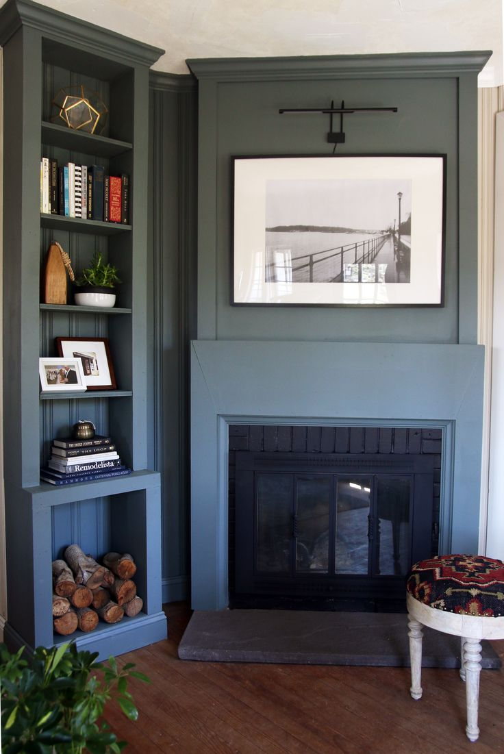 103 best fireplaces images on pinterest fireplace ideas