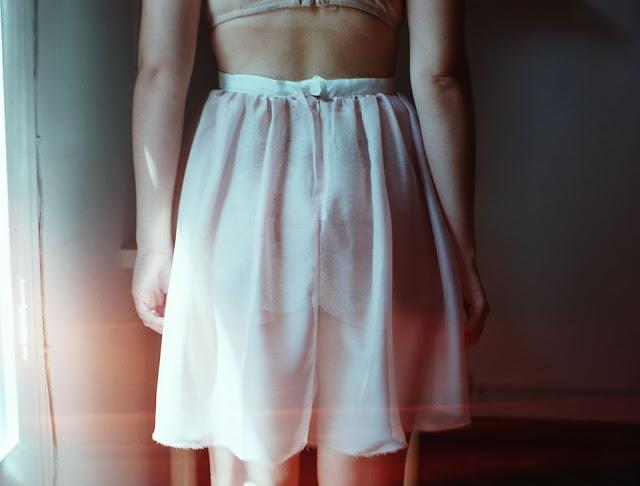 #Bertapfirsich #truco #fotografia #iluminacion #luz #analogico #lookingforyourart #quiksilverwomen