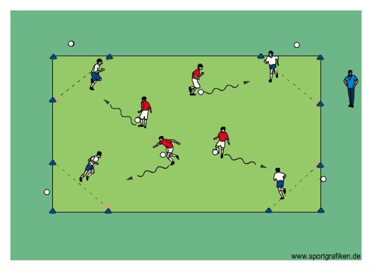 1v1 soccer tips betting