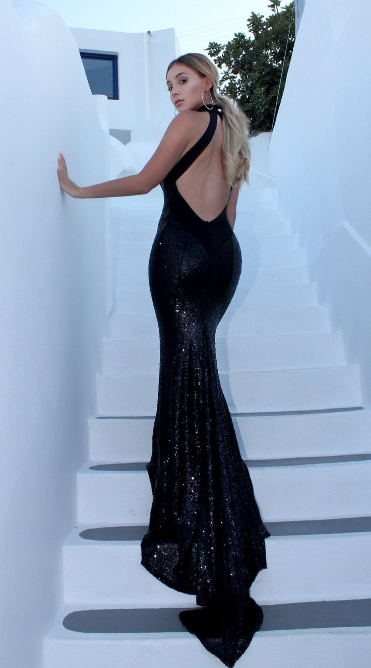 The 57 best FEMME FATALE COLLECTION images on Pinterest | Formal ...
