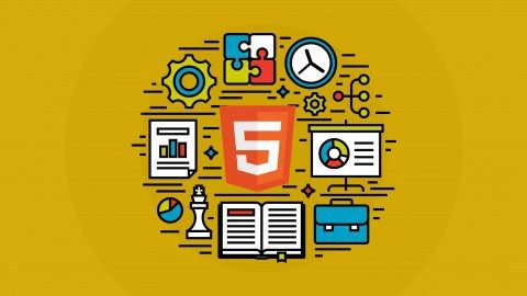 html workshop coupons voucher offers enter free code on powerpoint