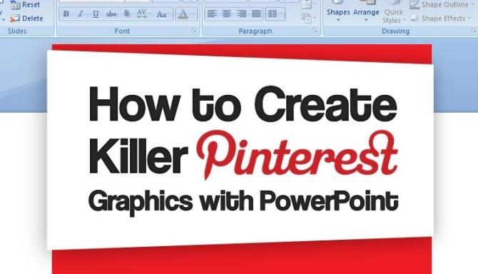Best Graphics Settings Tips Tricks: 94 Best Tech Tips & Tricks Images On Pinterest