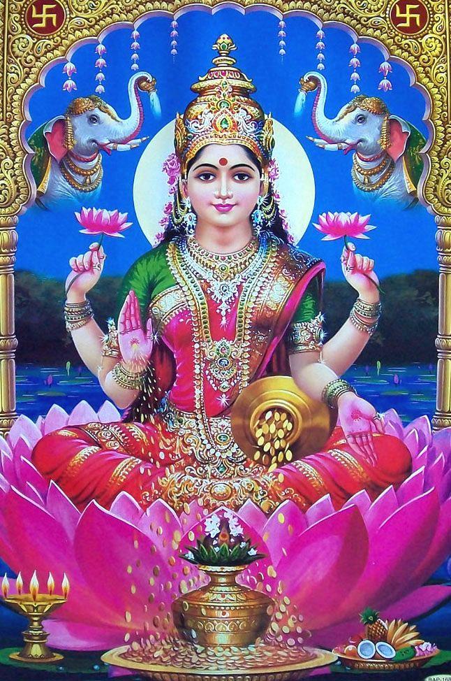 gods and goddesses 5e pdf