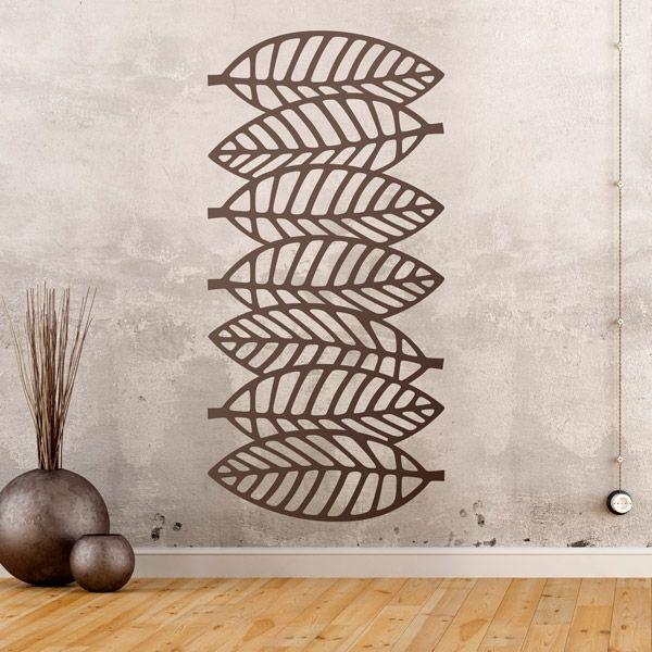 15 pines de espejos de pared decorativos que no te puedes for Espejos decorativos plateados