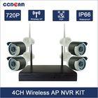wireless camera system - Buy Quality wireless camera system on m.alibaba.com