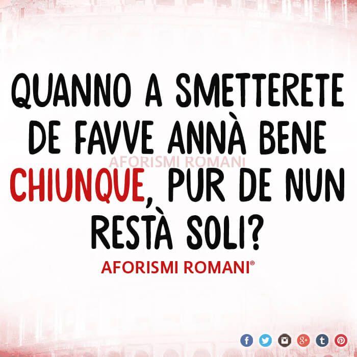 aforismi-romani-felicita-96